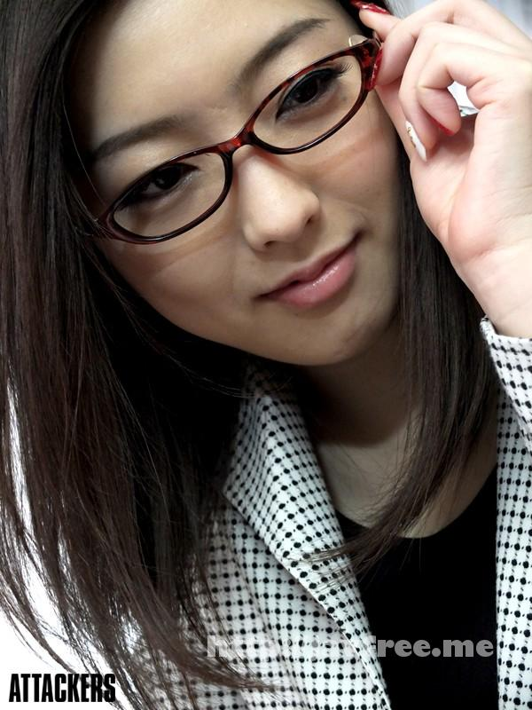 [SHKD-548] 被虐の家庭教師8 羽田あい - image SHKD-548-1 on https://javfree.me