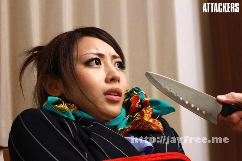 [SHKD 554] キャビン・アテンダント 哀しみの凌辱フライト2 桜井あゆ 桜井あゆ SHKD