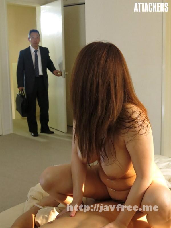 [SHKD 575] 夫の目の前で犯されて―人妻の香り― 織田真子 織田真子 SHKD