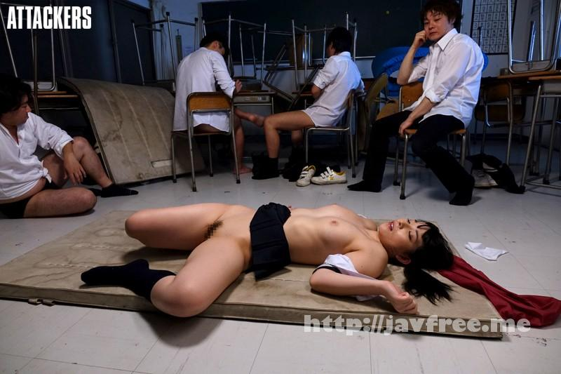 [SHKD 578] 女子校生監禁凌辱 鬼畜輪姦115 上原亜衣 上原亜衣 SHKD