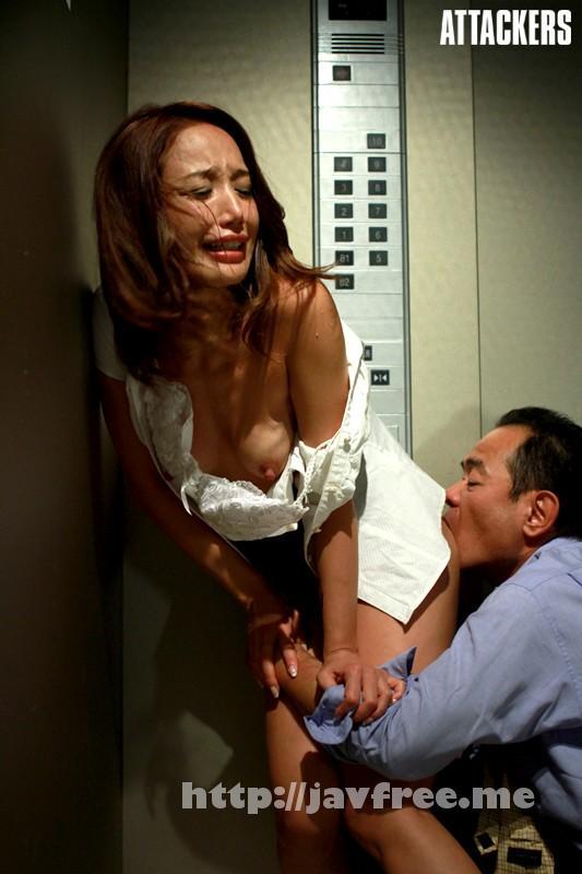 [SHKD-582] パニック3 淫辱へのカウントダウン 本城小百合 - image SHKD-582-9 on https://javfree.me