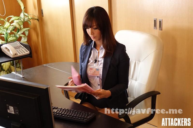 [SHKD-585] ファイル流出、ネットに痴態を晒された女 澤村レイコ - image SHKD-585-2 on https://javfree.me