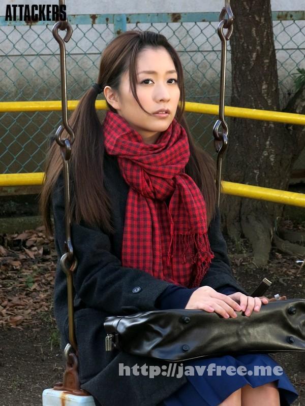 [SHKD-621] 女子校生監禁凌辱 鬼畜輪姦117 桜木優希音 - image SHKD-621-1 on https://javfree.me