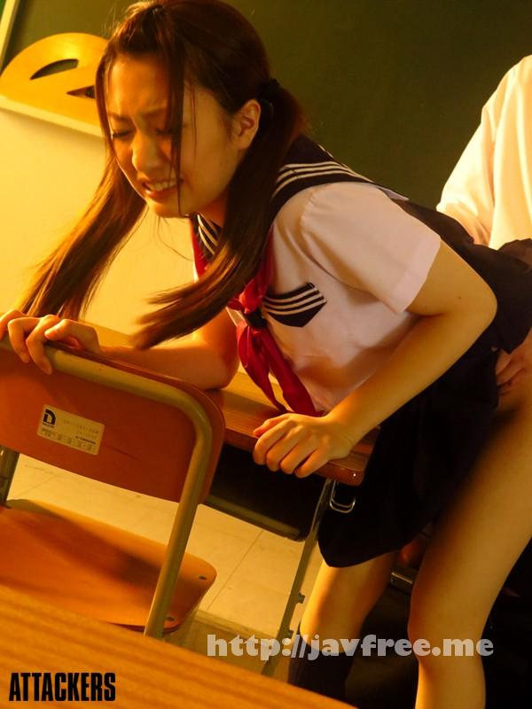 [SHKD-621] 女子校生監禁凌辱 鬼畜輪姦117 桜木優希音 - image SHKD-621-10 on https://javfree.me