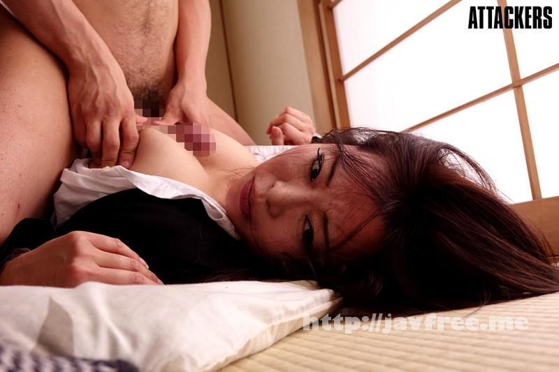 [SHKD 627] 肉弾謝罪 クレーム処理係の女・美和 KAORI SHKD Kaori