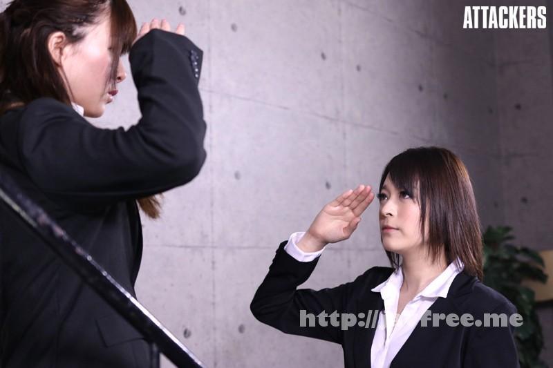 [SHKD 651] 堕ちた美人囮捜査官 司ミコト 司ミコト SHKD