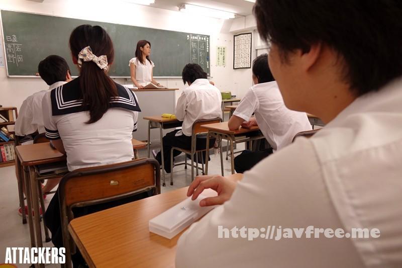 [SHKD 655] 女教師輪姦 生徒たちの標的 原ちとせ 原ちとせ SHKD