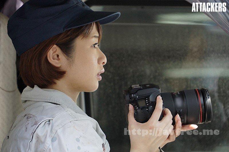 [HD][SHKD-805] 女探偵 屈辱の悦楽 川上奈々美 - image SHKD-805-1 on https://javfree.me