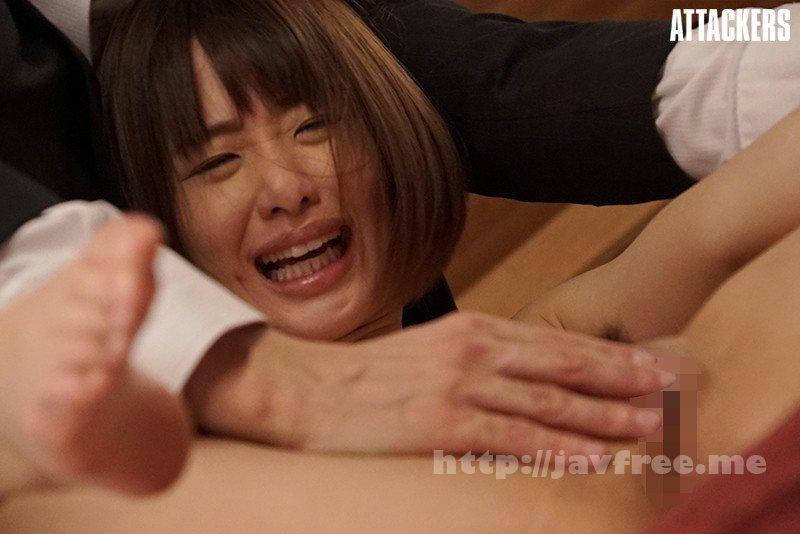 [HD][SHKD-805] 女探偵 屈辱の悦楽 川上奈々美 - image SHKD-805-4 on https://javfree.me