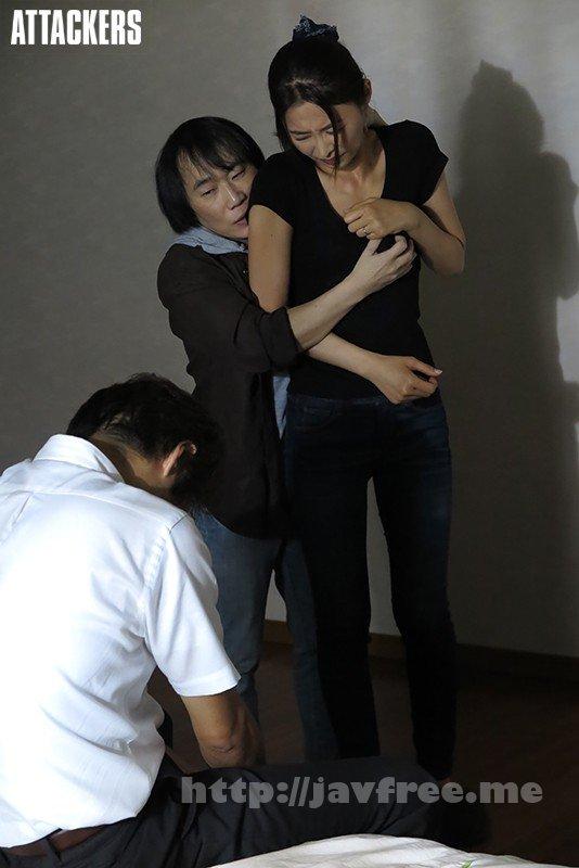[HD][SHKD-814] 元カレに弱みを握られた人妻家政婦 夫の為に身を捧げて… 夏目彩春 - image SHKD-814-11 on https://javfree.me