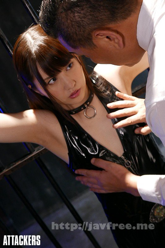 [HD][SHKD-816] 裏切られた捜査官、快楽に堕つ 桜木優希音 - image SHKD-816-11 on https://javfree.me