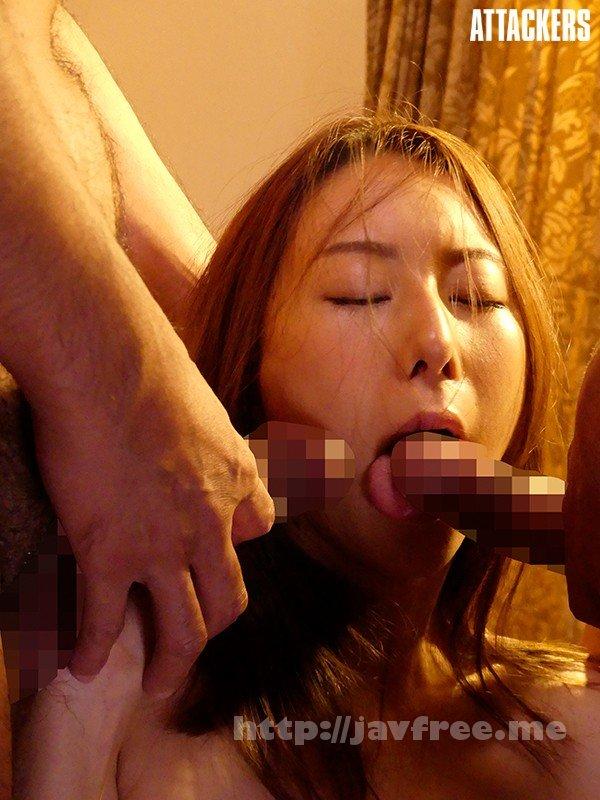[HD][SHKD-819] 女ギャンブラー 黒薔薇 松下紗栄子 - image SHKD-819-1 on https://javfree.me