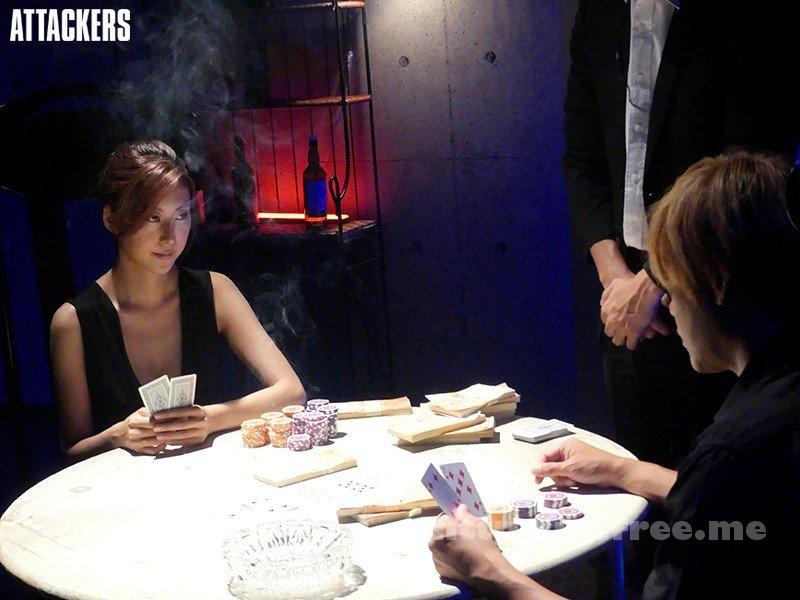 [HD][SHKD-819] 女ギャンブラー 黒薔薇 松下紗栄子 - image SHKD-819-6 on https://javfree.me