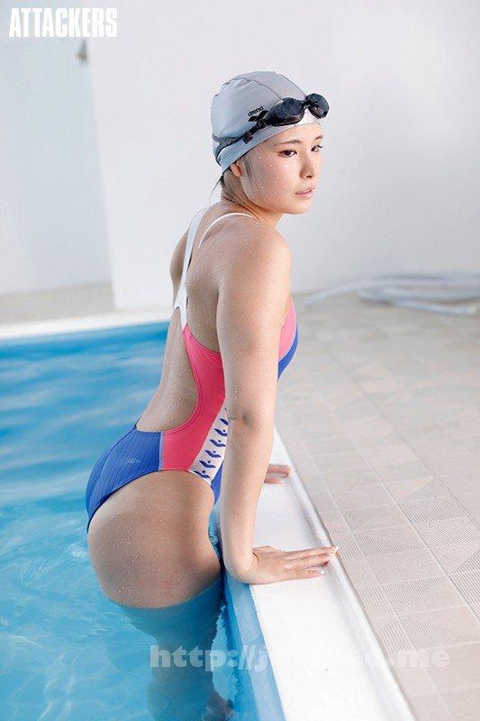 [HD][SHKD-820] 犯された水泳部顧問教師 柳みゆう - image SHKD-820-5 on https://javfree.me