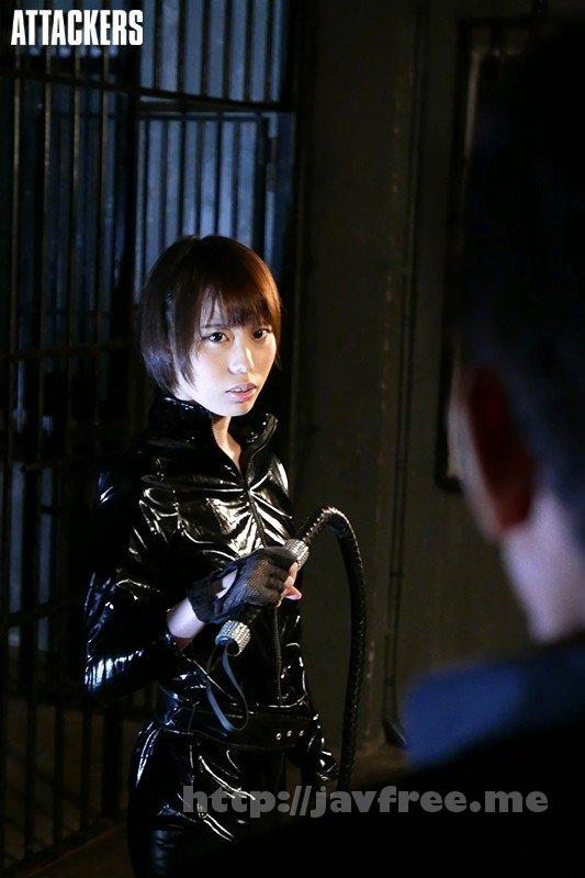 [HD][SHKD-823] 女スパイ BLACK SPARROW 川菜美鈴 - image SHKD-823-11 on https://javfree.me