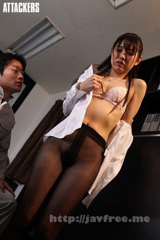[HD][SHKD-852] 僕は今日、彼女をレイプする。 憧れの社長秘書3 あおいれな - image SHKD-852-3 on https://javfree.me