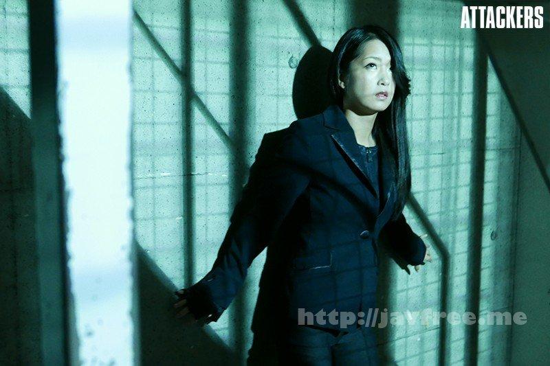 [HD][SHKD-853] 反撃へのプロローグ 捕らわれの女捜査官 鈴木さとみ - image SHKD-853-10 on https://javfree.me