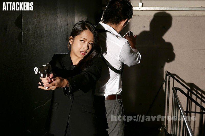[HD][SHKD-853] 反撃へのプロローグ 捕らわれの女捜査官 鈴木さとみ - image SHKD-853-11 on https://javfree.me