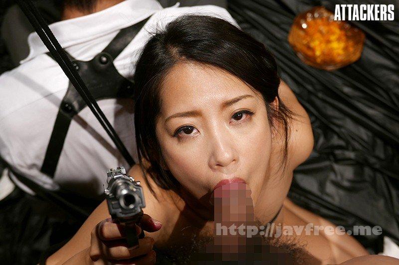 [HD][SHKD-853] 反撃へのプロローグ 捕らわれの女捜査官 鈴木さとみ - image SHKD-853-6 on https://javfree.me