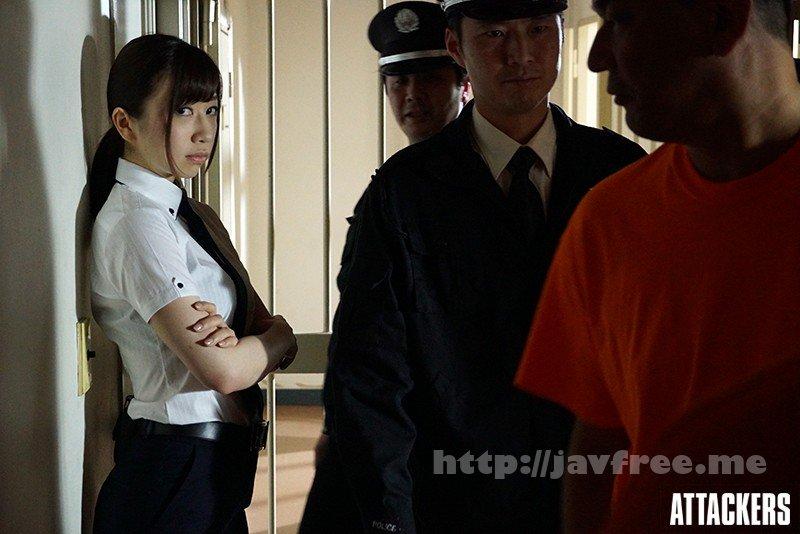 [HD][SHKD-861] 特命刑護官の女2 大浦真奈美