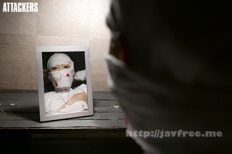 [HD][SHKD-865] 女体化堕ち捜査官 蓮実クレア