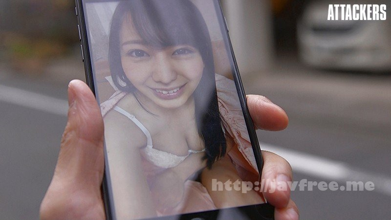 [HD][SHKD-902] 『みづきは今春、上京したばかりの女の子なのに なんでこんなひどい目に遭うんだ…』 弥生みづき - image SHKD-902-3 on https://javfree.me
