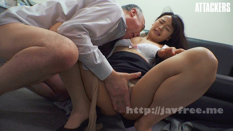 [HD][SHKD-923] 妊活中にレ●プされた人妻は身籠った時に何を願うのか… 向井藍 - image SHKD-923-6 on https://javfree.me