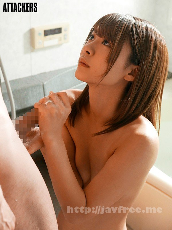 [HD][SHKD-926] 脱獄者 東條なつ - image SHKD-926-7 on https://javfree.me