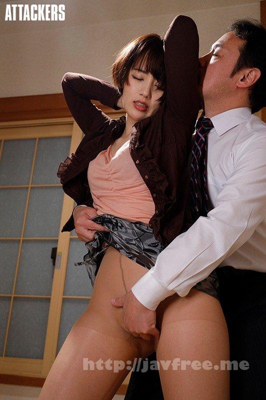 [HD][SHKD-953] 共働き主婦の湿ったパンスト 美咲かんな - image SHKD-953-6 on https://javfree.me