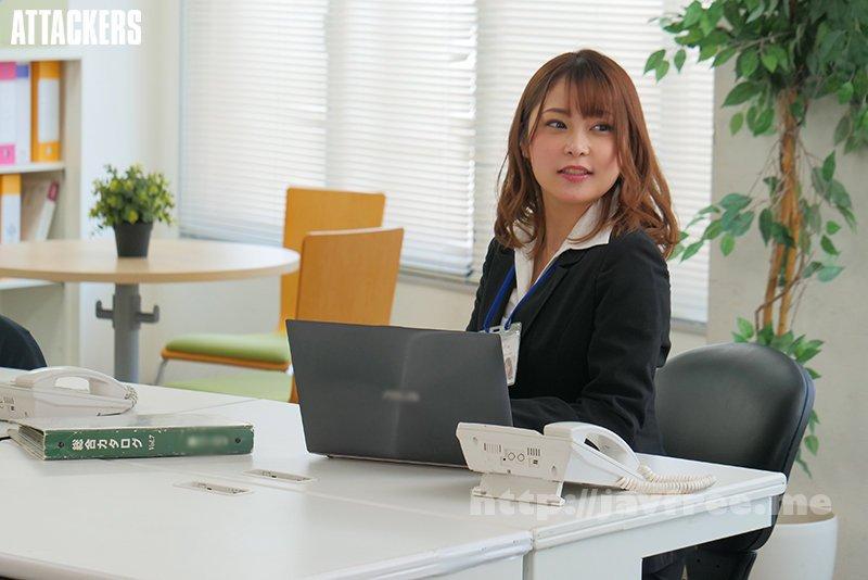 [HD][SHKD-960] ミスした部下の代わりにクレーム対応する高慢女上司の屈辱レ●プ謝罪 希代あみ - image SHKD-960-1 on https://javfree.me