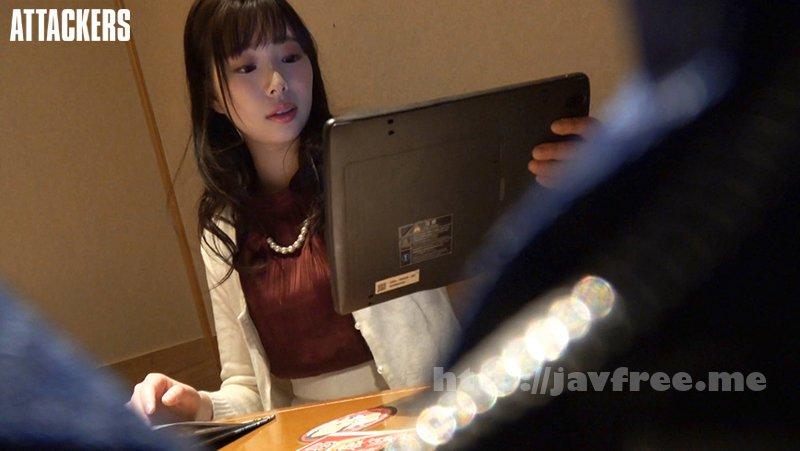 [HD][SHKD-962] マッチングアプリの女。 こんないい女いたら即レ●プ決行です。 美波こづえ - image SHKD-962-2 on https://javfree.me