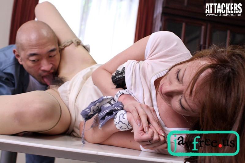 [SHKD-455] この子には手を出さないで! 私が身代りになりますから… 澤村レイコ 春香るり - image SHKD455a on https://javfree.me