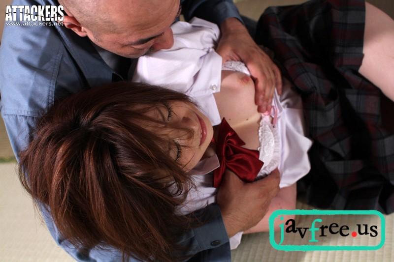 [SHKD-455] この子には手を出さないで! 私が身代りになりますから… 澤村レイコ 春香るり - image SHKD455j on https://javfree.me