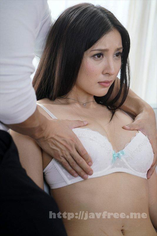 [SHKN-001] AV DEBUT 緒方エレナ