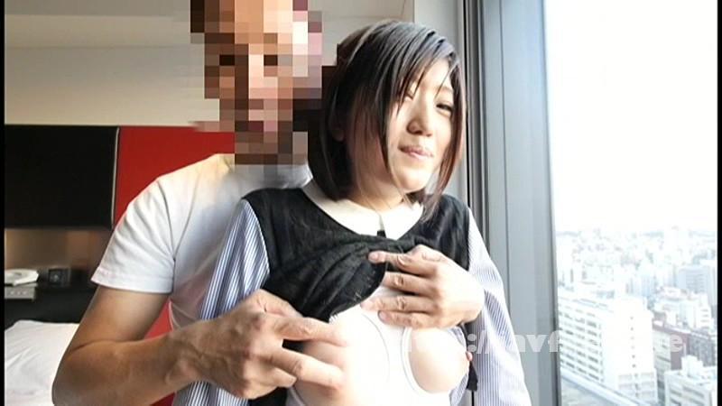 [SHL-032] 美少女即ハメ白書 32 - image SHL-032-1 on https://javfree.me