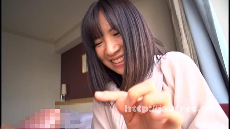 [SHL 039] 美少女即ハメ白書 39 芹沢さくら 瀬谷あみな 涼川絢音 和泉さやか SHL