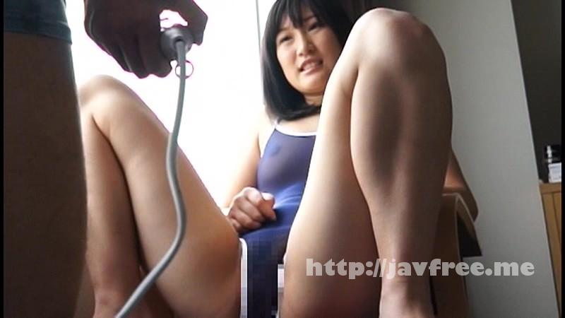 [SHL-044] 美少女即ハメ白書 44 - image SHL-044-17 on https://javfree.me