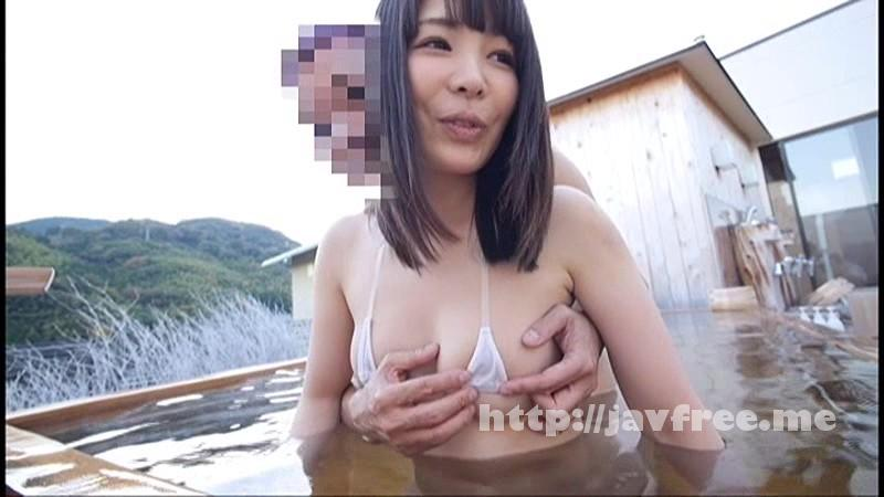 [SHL-044] 美少女即ハメ白書 44 - image SHL-044-6 on https://javfree.me