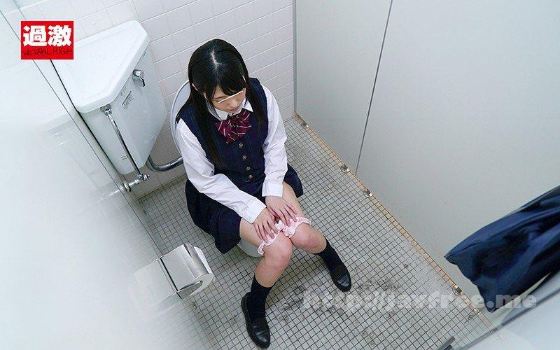 [HD][SHN-036] 密室で乳首をいじられ失禁イキ発情SEX トイレでハメるスリルに酔う黒髪少女