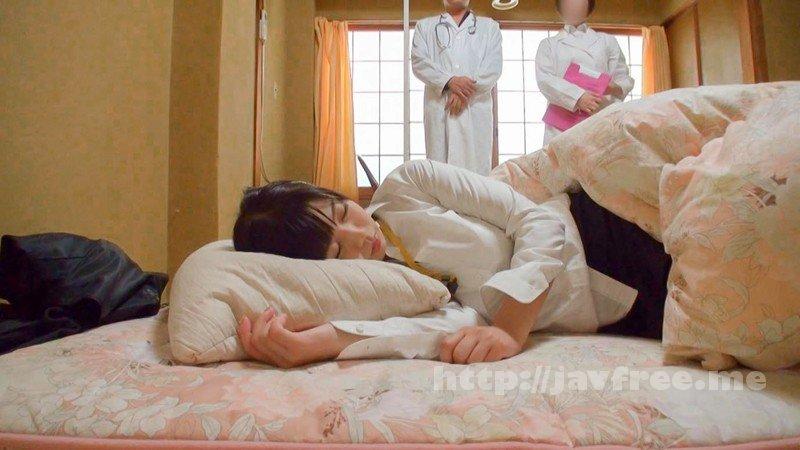 [HD][SHYN-014] SOD女子社員 健康診断 経理部 大隈涼子 - image SHYN-014-2 on https://javfree.me