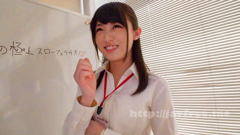 [HD][SHYN-037] SOD女子社員 野球拳 制作部 黒沢優子 - image SHYN-037-10 on https://javfree.me