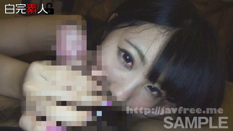 [HD][SIKA-013] あーちゃん - image SIKA-013-003 on https://javfree.me