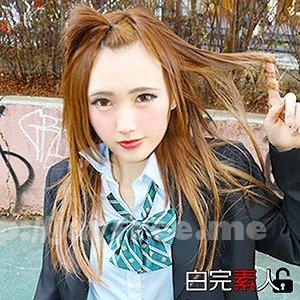 [HD][SIKA-036] りお 2 - image SIKA-036 on https://javfree.me