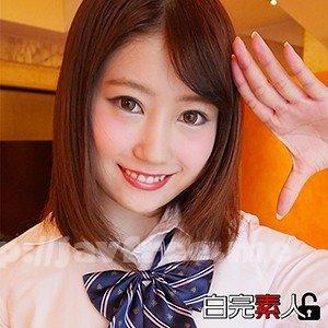 [HD][SIKA-064] 萌ちゃん - image SIKA-064 on https://javfree.me