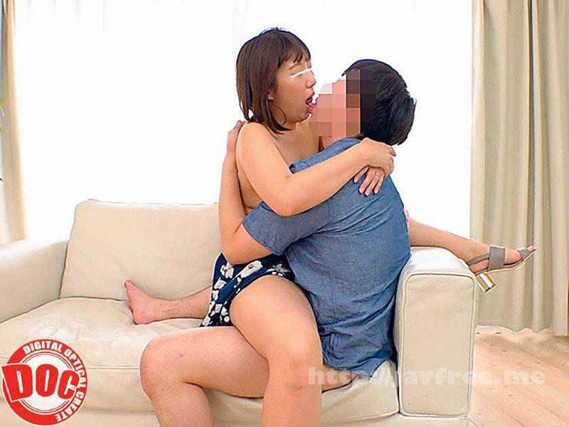 [SIM-005] 夫とのセックスに悩みを持つ30代の若妻が激しく舌を絡める濃厚接吻中出し性交!!今まで味わったことのない激しく濃厚なディープキスに脳内興奮がおさまらず夫を忘れて無我夢中な接吻で連続中出し4人合計13発!! - image SIM-005-12 on https://javfree.me