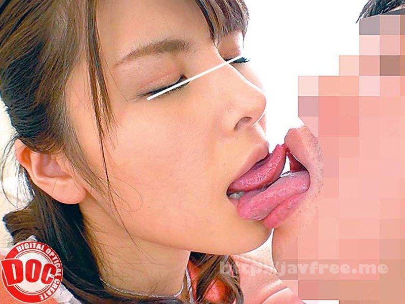 [SIM-005] 夫とのセックスに悩みを持つ30代の若妻が激しく舌を絡める濃厚接吻中出し性交!!今まで味わったことのない激しく濃厚なディープキスに脳内興奮がおさまらず夫を忘れて無我夢中な接吻で連続中出し4人合計13発!! - image SIM-005-16 on https://javfree.me