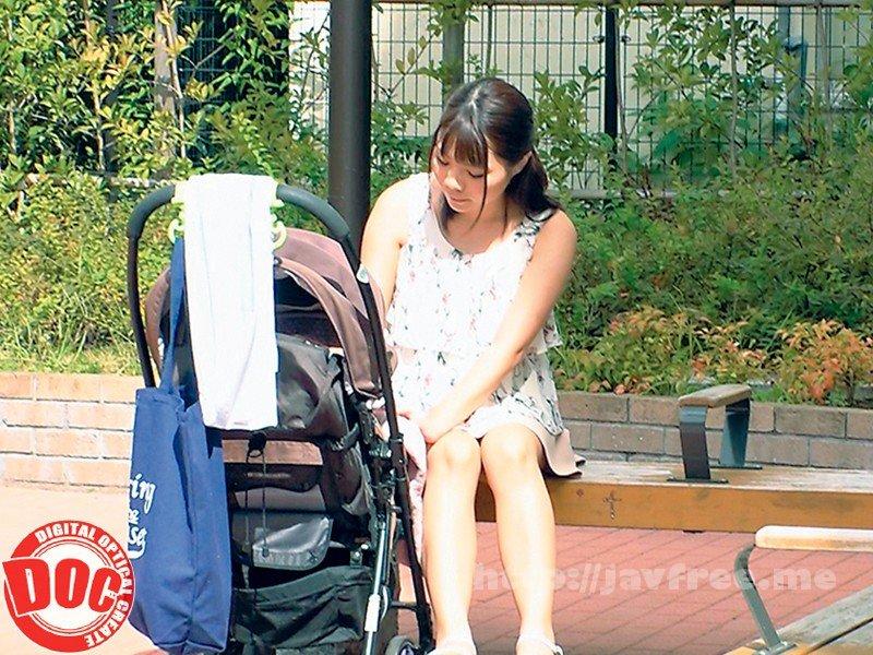 [HD][SIM-016] 育児に忙しいベビーカー巨乳ママが授乳手コキからの常におっぱい吸わせる生ハメ授乳SEXで童貞筆おろし! - image SIM-016-14 on https://javfree.me