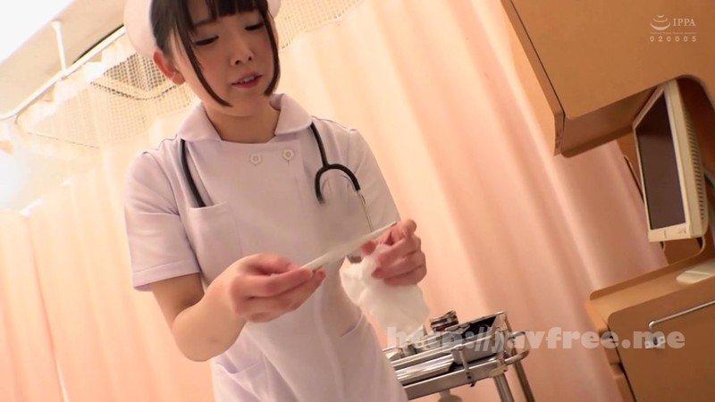 [HD][SIM-074] 「ナマでいいんですか!?」長期入院で溜まりまくった患者を美人ナースが病室ヌルヌルローションソープで何度もナマで抜いてくれる!