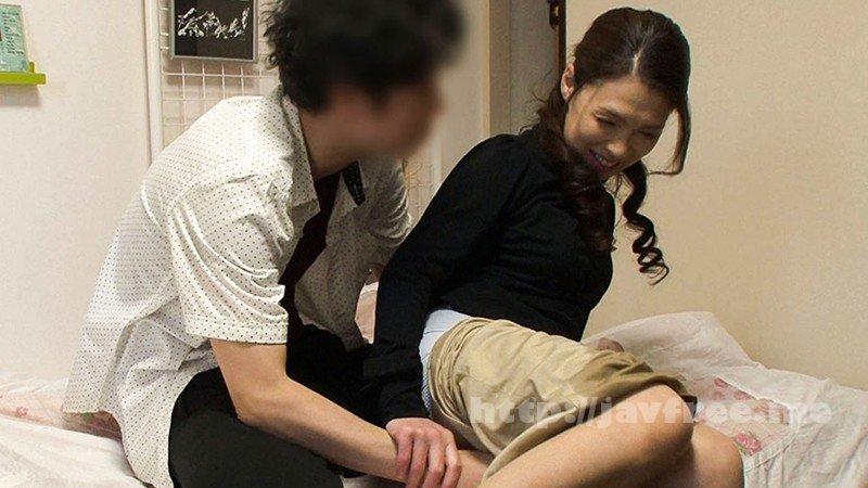 [HD][SIROR-065] レンタル熟女のお仕事~夫の知らない妻の裏の顔 file NO.65~ - image SIROR-065-2 on https://javfree.me