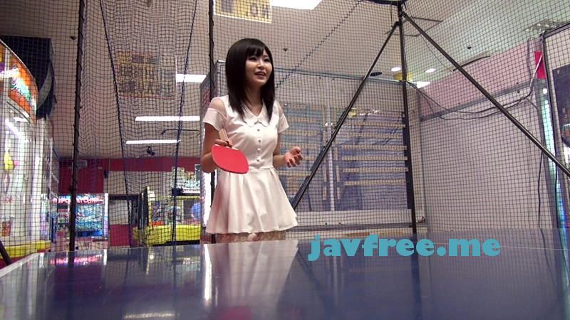 [SKA 001] しろ〜とすきマン娘 vol.1 ほのかまゆ ほのかまゆ SKA